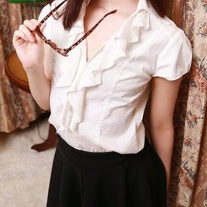 眼鏡好きの為の  眼鏡美女による  癒しエステはこちらです♪の画像