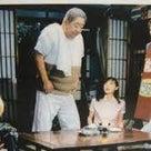 【告白】私の旦那さんは実は昭和のお父さん(^_-)-☆の記事より