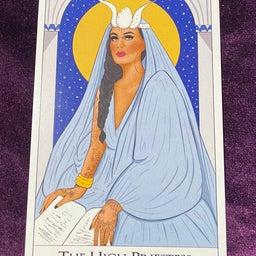 画像 女神を思い出す の記事より 2つ目