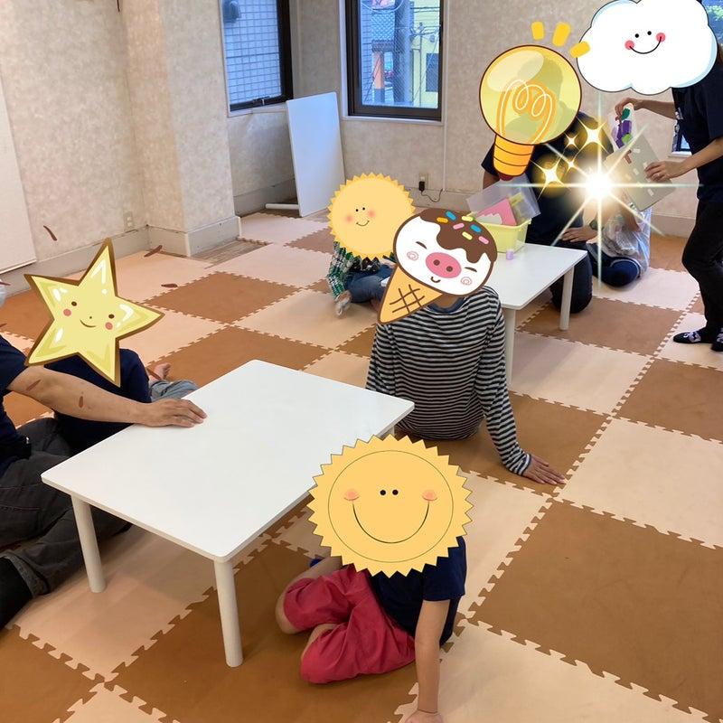o1080108014998433066 - 9月8日(水)☆toiro大津