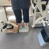 Power日記【リハビリトレーニングで楽しい毎日】の画像