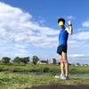 ひとりフルマラソン振り返り①の画像