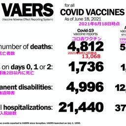 画像 イベルメクチンはメタ解析から『効果あり』 の記事より 8つ目