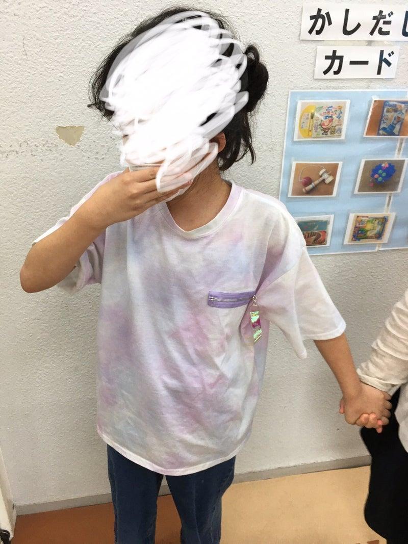 o1080144014998630322 - 9月9日(木) toiro東戸塚◎