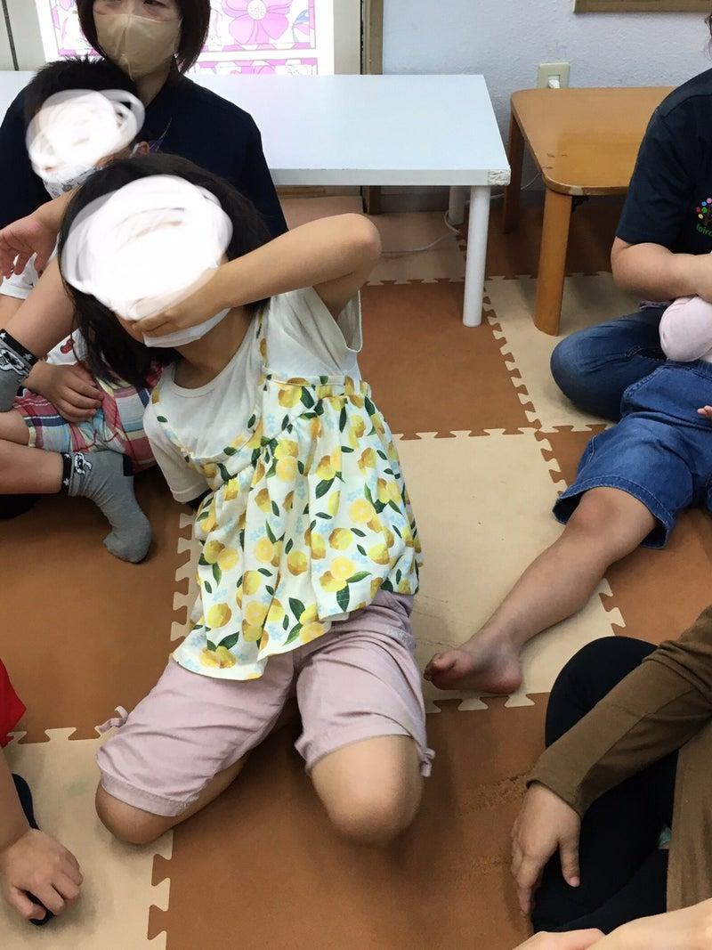o1080144014998630320 - 9月9日(木) toiro東戸塚◎