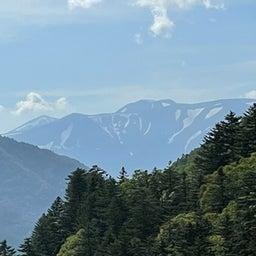 画像 今更だけど・・・北海道でのお役目の旅〜その2(^◇^;) の記事より 8つ目
