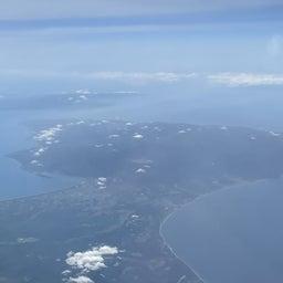 画像 今更だけど・・・北海道でのお役目の旅〜その2(^◇^;) の記事より 11つ目