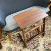 ソファテーブル ブルーノの画像