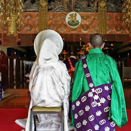 画像 この違いって何ですか?日本和尚と中国和尚の格差 の記事より 3つ目