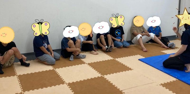 o1080053714998933080 - ♡9月6日toiro藤沢第二教室♡