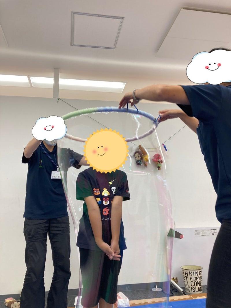 o1080144014998933102 - ♡9月6日toiro藤沢第二教室♡