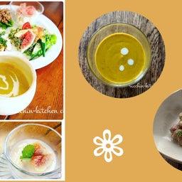 画像 10月の料理教室~ご案内です~♪ の記事より 3つ目