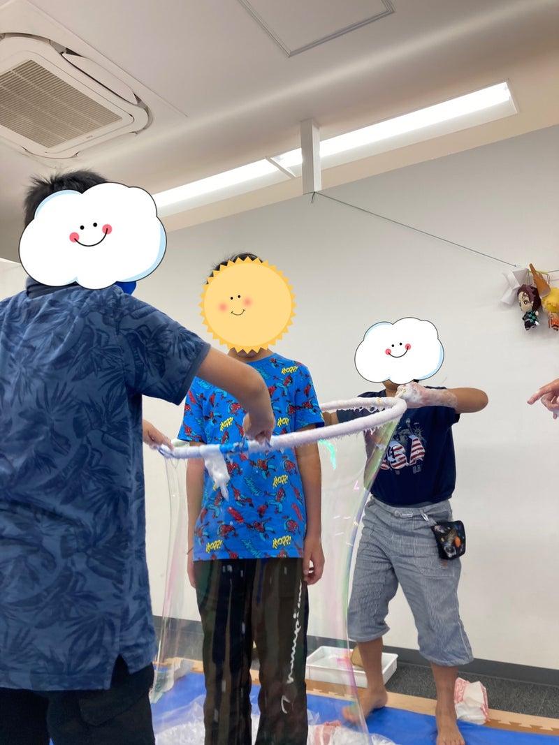 o1080144014999088967 - ♡9月6日toiro藤沢第二教室♡