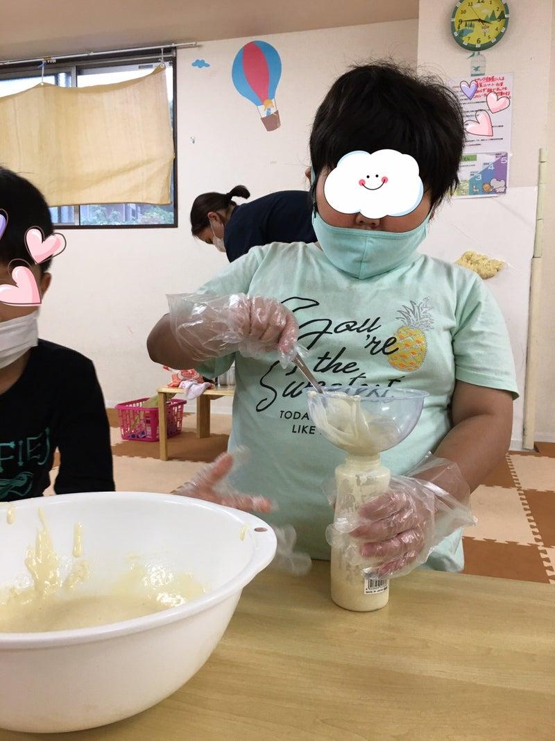 o1080144014999092950 - ♪9月8日(水)♪toiro戸塚