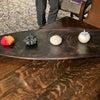 和菓子の世界を超えて・・・三堀純一さんに学ぶパフォーマンス性の画像