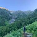 ☆お山に登ろう☆