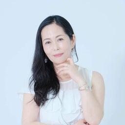 画像 【~yococo~プレゼンツ♡】『更年期』がテーマのZoomセミナー開催します!! の記事より 1つ目