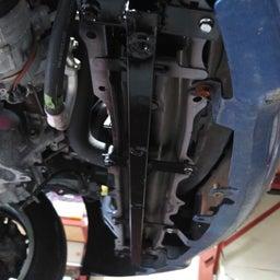 画像 エアコン修理と耐久マシン の記事より 3つ目
