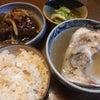 ☆おうちde和食☆の画像