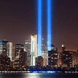 画像 9.11【今日は公衆電話の日】 の記事より 1つ目