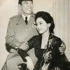 日本軍は インドネシア独立の恩人の画像