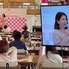 福島県カネキピンクリボンチャリティゴルフトークショーの画像
