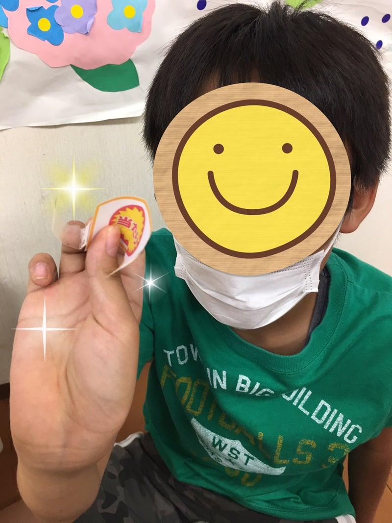 o1080144014999843158 - ☆toiro新吉田 9月10日☆