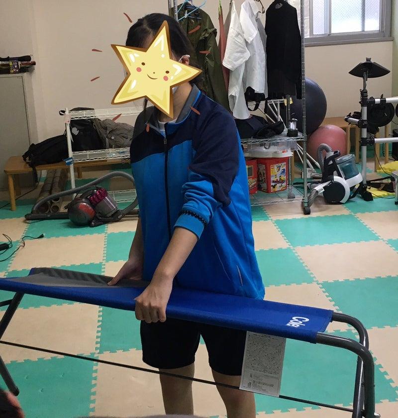 o1080113414999866985 - ♪9月8日(水)♪toiro戸塚
