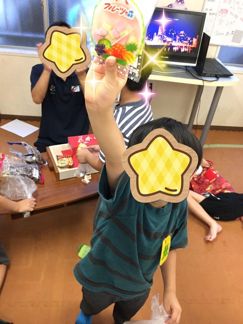 o1080144014999872538 - ☆toiro新吉田 9月10日☆