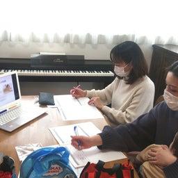 画像 <土曜日開催>1日完結・初級ベビーマッサージ講座!堺市西区 の記事より 4つ目