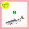 【PICK UP食材】鮭の画像