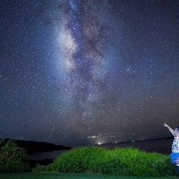 画像 12星座占い ランキング【マリュたんの12星座占い】9月13日~9月19日 の記事より 5つ目