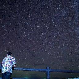 画像 12星座占い ランキング【マリュたんの12星座占い】9月13日~9月19日 の記事より 3つ目