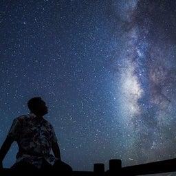 画像 【新コンテンツ】てんびん座の季節に向けて☆星からのメッセージ(月間星占い) の記事より 1つ目
