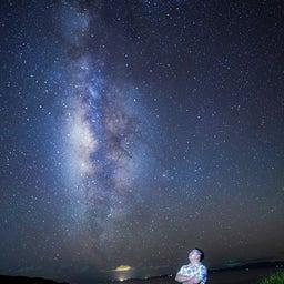画像 12星座占い ランキング【マリュたんの12星座占い】9月13日~9月19日 の記事より 4つ目