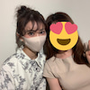 EmiriaWiz 2021A&W展示予約販売会レポ♡の画像