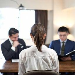 画像 仮交際中に女子が垣間見てしまう男性の本質?? の記事より 3つ目
