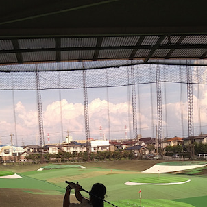 FEG親子ゴルフスクールの画像
