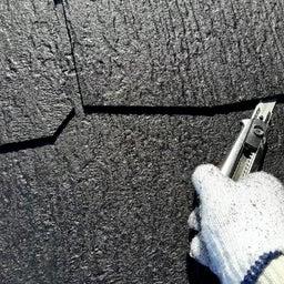 画像 屋根塗装完了いたしました の記事より 4つ目