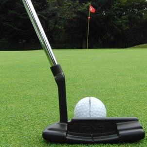 ゴルフマナーから学べること(28)の画像
