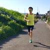 ケガなく500km走れるようになった私の生活~1年間の振り返り②の画像