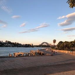 画像 オーストラリアにいる留学生は今どうしてる? の記事より 4つ目