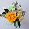 花言葉 サフランの画像