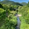 9月16日公園ジュガのご案内の画像