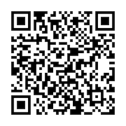 画像 ▶八千代緑ヶ丘イオンモール内◀カラーセラピーセッション10/21㈫開催@体験者募集中♪ の記事より 1つ目