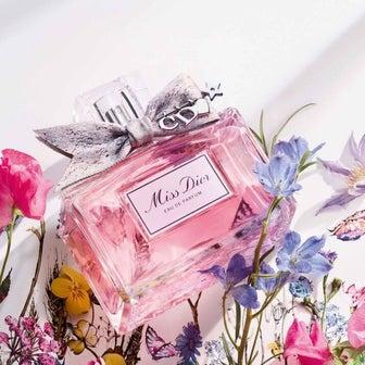《やっぱり欲しくなっちゃった》Dior新作香水‥*