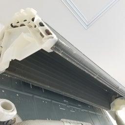 画像 2021-09-13   今日のエアコン3台のクリーニング の記事より 3つ目