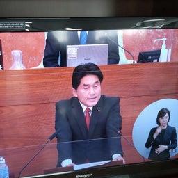 画像 赤野政調会長登壇【中村たけとブログ】 の記事より 1つ目