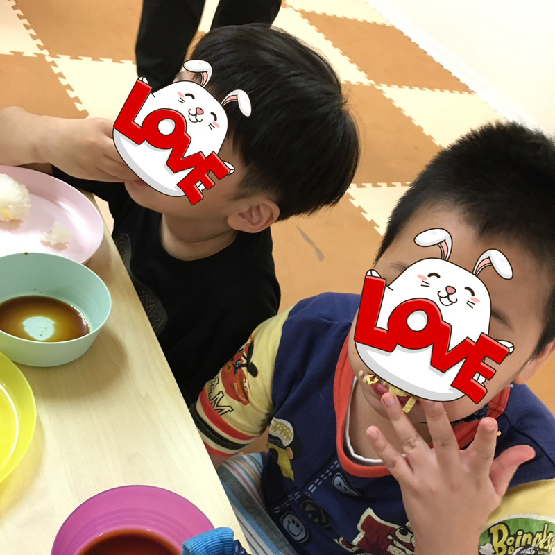 o1080108015000833156 - ♪9月4日(土)♪toiro戸塚