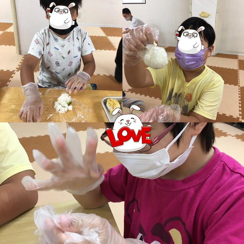 o1080108015000833125 - ♪9月4日(土)♪toiro戸塚